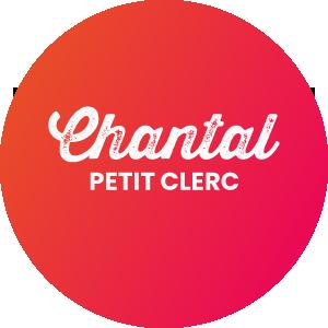 Chantal Petitclerc