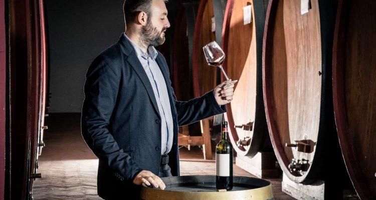Formation WSET : Comment faire de sa passion pour le vin son métier ?