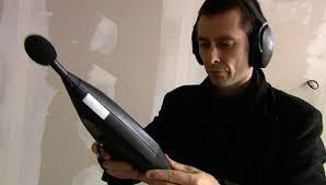Acousticien : le spécialiste de l'isolation sonore