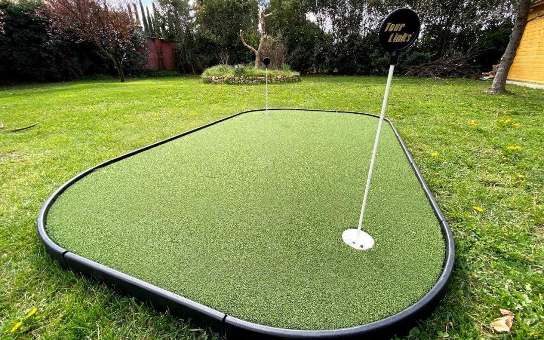 Nos meilleurs conseils pour vous améliorer en golf