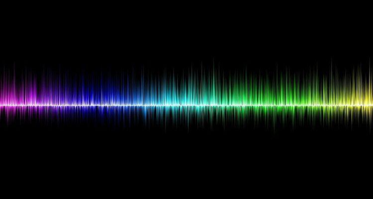 Les meilleurs sites payants de téléchargement de musique