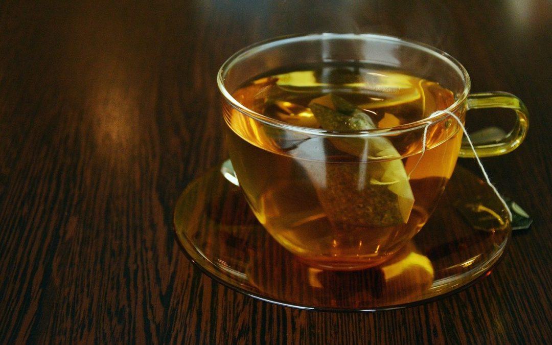 Que sont les thés détox et en valent-ils la peine ?