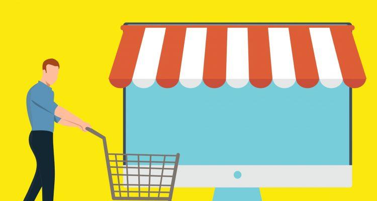 10 Stratégies de marketing en magasin que vous devez commencer dès aujourd'hui