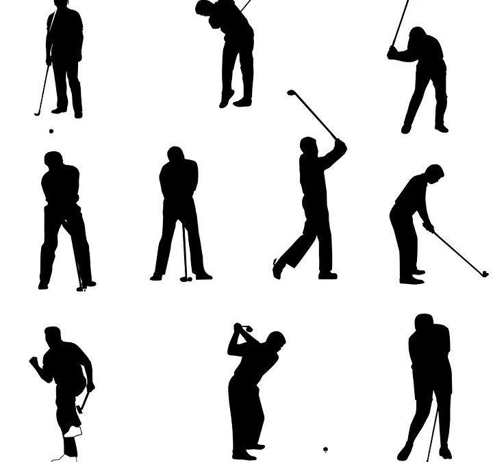 Profiter des avantages qu'offre le simulateur de golf