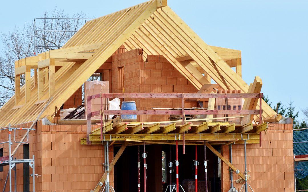 6 choses que j'aurais aimé savoir avant de construire ma maison