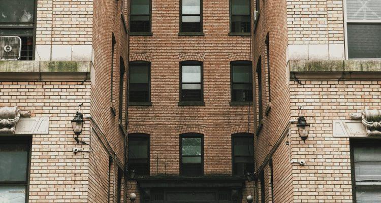 Comment trouver des logements bon marché à louer