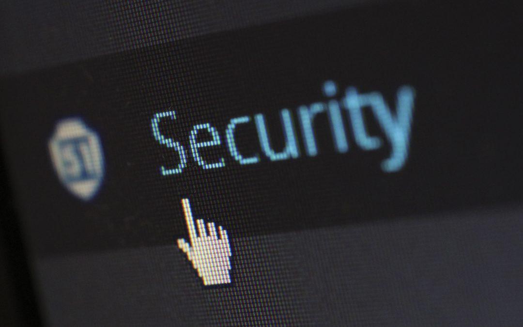 Protéger les informations confidentielles dans un monde de travail à domicile