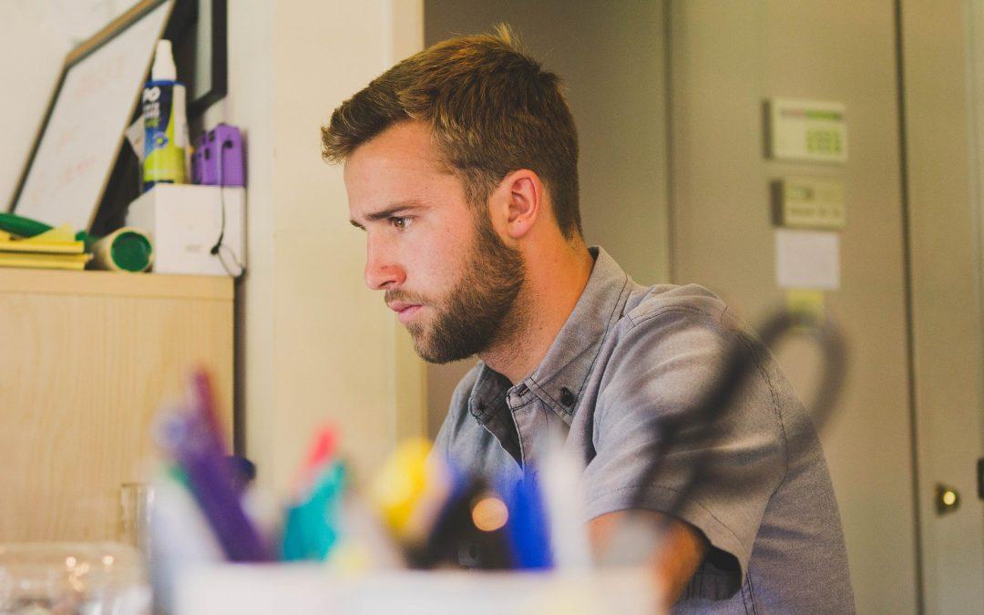 5 conseils pour la recherche d'emploi au chômage