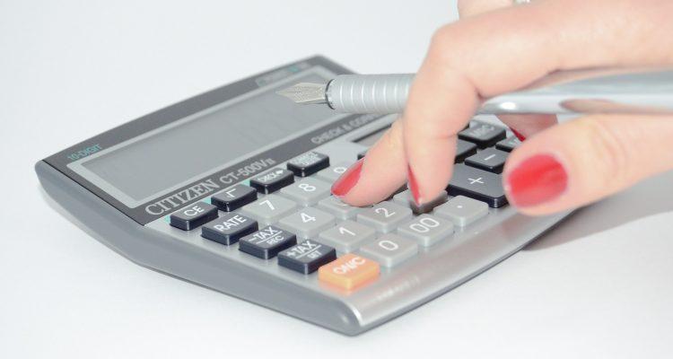 Calculs immobiliers et ce qu'ils vous disent