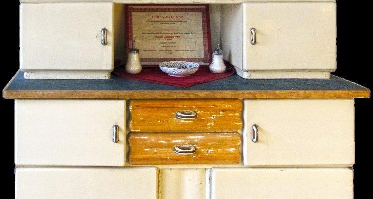 Soulèvement de meubles : Comment nous déplaçons les meubles lourds à l'étage