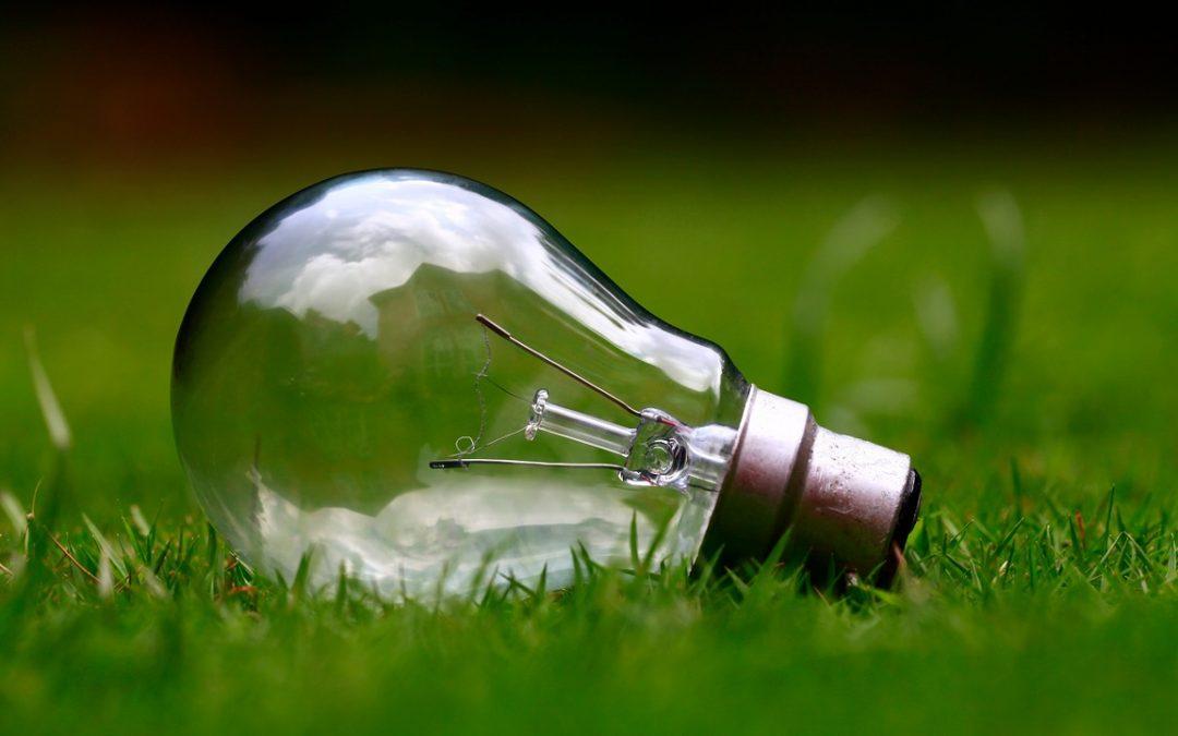 Les moyens de réduire les coûts de l'électricité