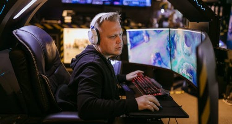 Rôles de joueurs de Fortnite Battle Royale